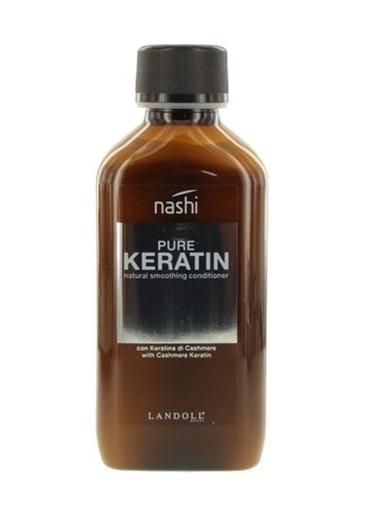 Saç Kremi-Nashi
